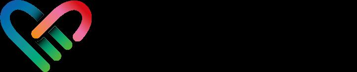 サンポウホールディングス株式会社